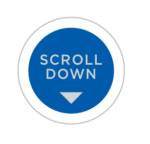 psg scroll down button