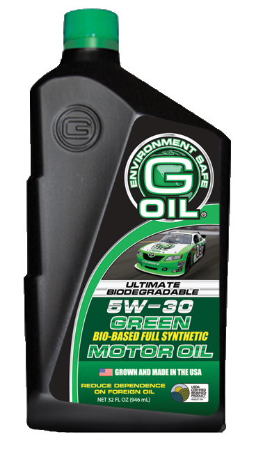 g-oil_motor-oil-label_industrial-label