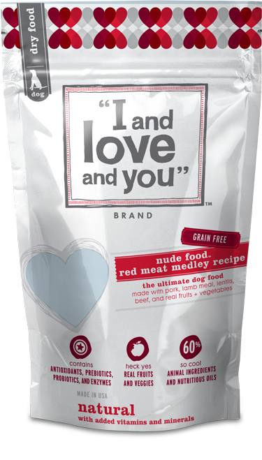 iandloveandyou_dog-food-packaging_stand-up-pouch
