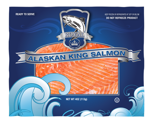 royal_printed-seafood-fish-packaging_meat-packaging
