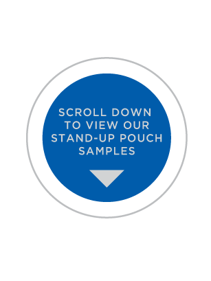 psg-scroll-down-button_stand-up-pouch-samples