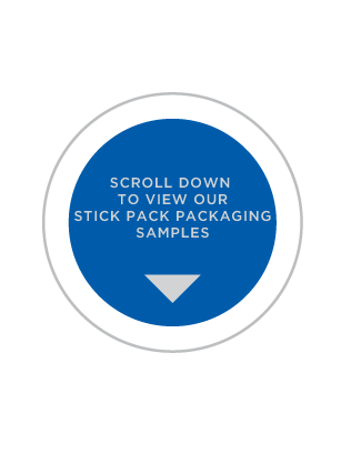 psg-scroll-down-button_stick-pack-packaging