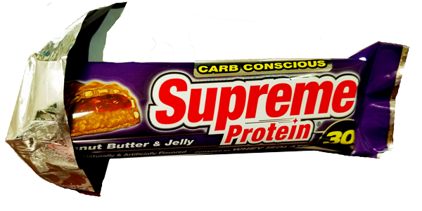 supreme-protein_foil-bar-wrapper_metalized-bar-wrapper