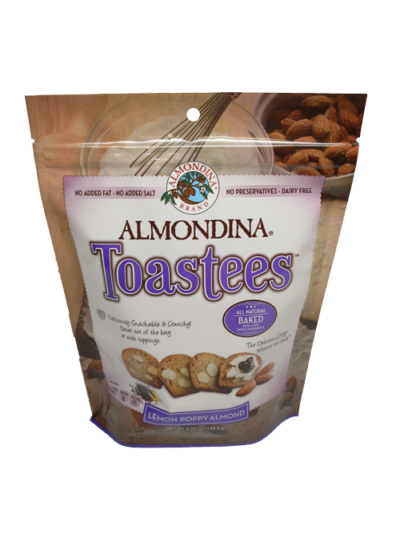 almondia_bakery packaging_stand-up-pouch