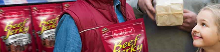 bridgeford_beef-jerky-pouch_stand-up-pouch