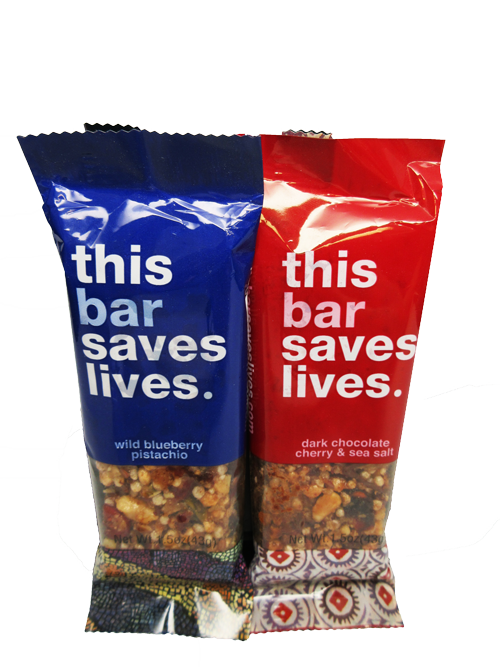 this-bar-saves-lives_wrapper_granola-bar-packaging