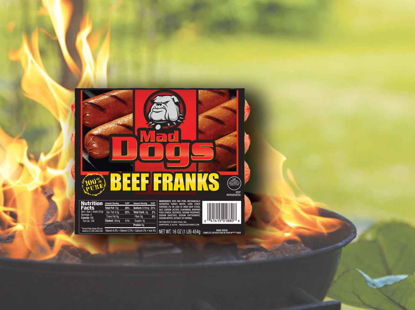 mad-dogs_hot-dog-packaging_meat-packaging