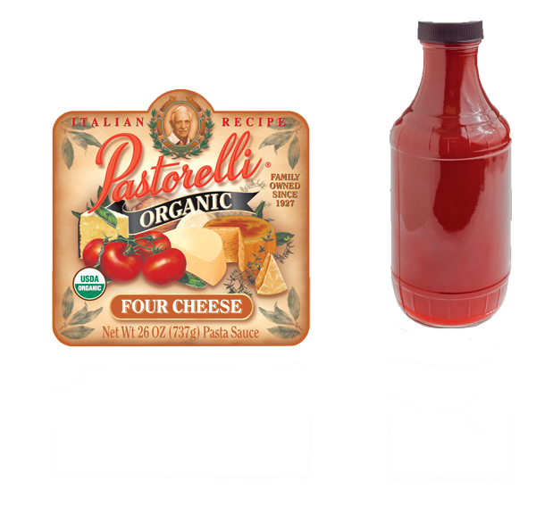 pastorelli_sauce-jar-label_custom-food-label
