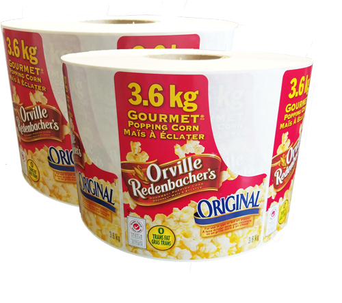 popcorn-labels-on-a-roll