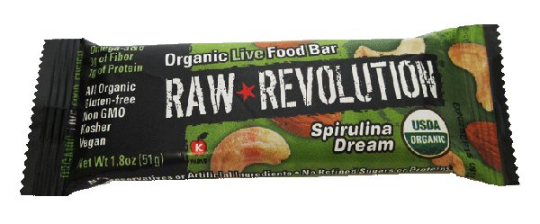 raw-revolution_matte-granola-bar-wrapper_bar-packaging