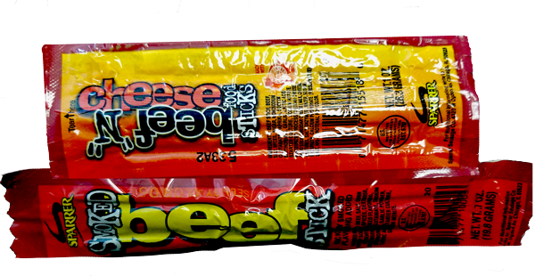 sparrer_beef-stick-packaging_snack-food-packaging_2
