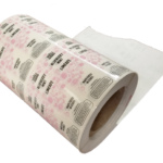 whole-foods_printed-labels-on-a-roll_waterproof labels