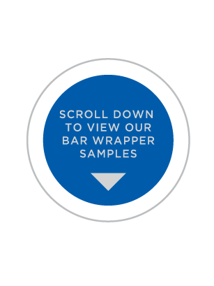 psg-scroll-down-button_bar-wrappers