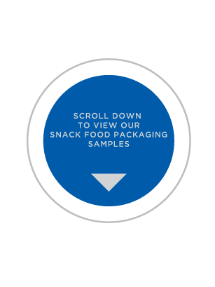 psg-scroll-down-button_snack-food-packaging