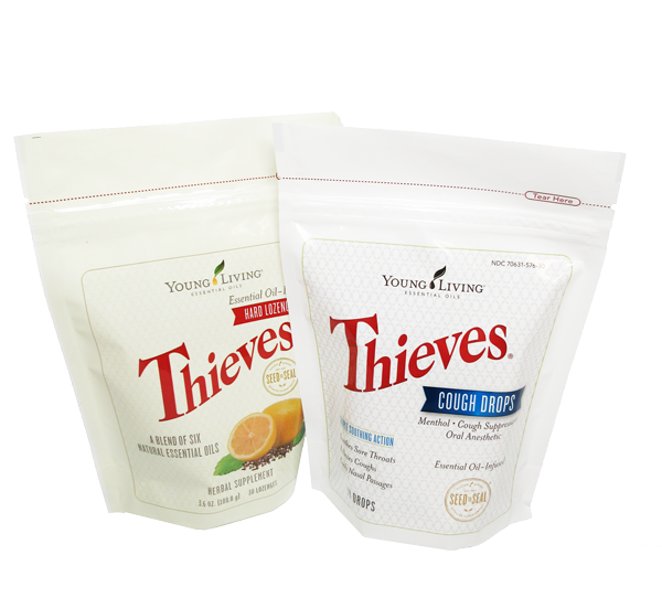 thieves_nutraceutical-packaging_stand-up-pouch