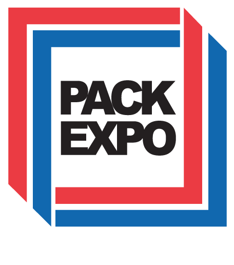 pack expo chicago 2018 flexible packaging