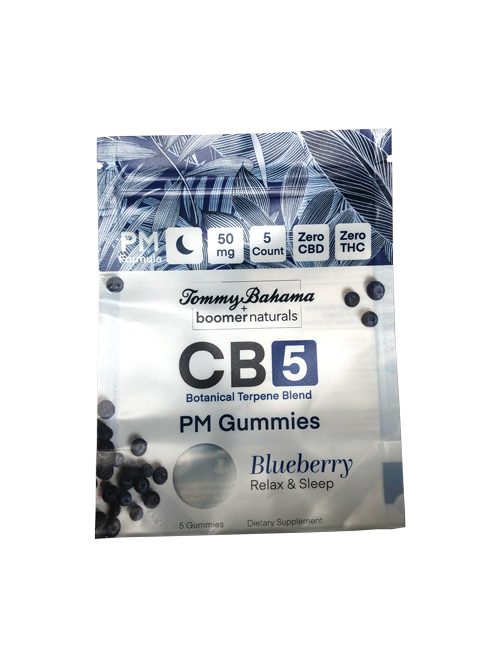 cbd-packaging_gummy-stand-up-pouch